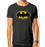 Batman T-shirt 331233