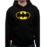 Batman Sweatshirt 331257