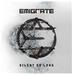 Vynil Emigrate - Silent So Long (2 Lp)