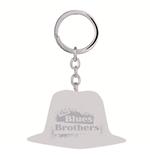Blues Brothers Keychain 331550