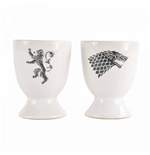 Game of Thrones Kitchen Accessories 331668