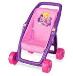 Princess Disney Stroller 331781
