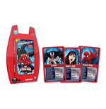 Spiderman Toy 331811