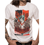 Batman T-shirt 331937
