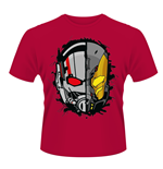 Ant-Man T-shirt 331945