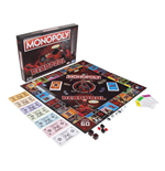 Deadpool Board game 332063