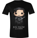 Game of Thrones T-shirt 332105