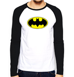 Batman T-shirt 332110