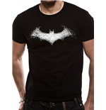 Batman T-shirt 332111