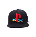 PlayStation Cap 332245