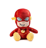 The Flash Plush - 8 Inch