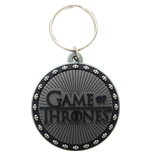 Game of Thrones Keychain 332691