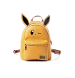 Pokémon Backpack Eevee