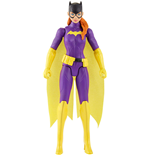 Batman Action Figure 332886