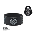 Sons of Anarchy Bracelet