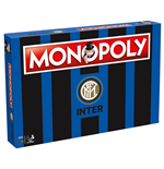 FC Inter Milan Board game 332900