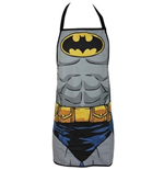 Batman Apron 332934