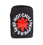 Red Hot Chili Peppers Backpack Bag Asterisk (RUCKSACK)