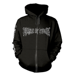 Cradle Of Filth Sweatshirt The Principle Of Evil Made Flesh