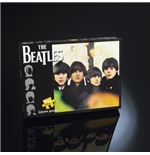 The Beatles Puzzles 333323