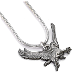 Harry Potter Necklace 333543