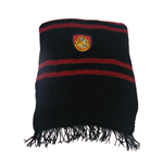 Harry Potter Scarf 333577