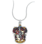 Harry Potter Necklace 333585