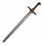 Game of Thrones Foam Replica 1/1 Oathkeeper Sword of Brienne of Tarth 107 cm