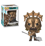 Aquaman Funko Pop 334042