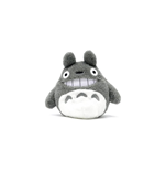 Studio Ghibli Plush Toy 334180