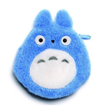 Studio Ghibli Plush Toy 334184