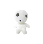 Studio Ghibli Plush Toy 334185