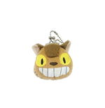 Studio Ghibli Purse 334192