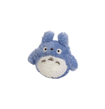 Studio Ghibli Plush Toy 334201