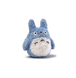 Studio Ghibli Plush Toy 334202