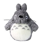 Studio Ghibli Plush Toy 334210