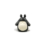 Studio Ghibli Plush Toy 334211