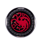 Game of Thrones Pin 334485