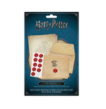 Harry Potter: Hogwarts Writing Set