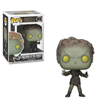 Game of Thrones Funko Pop 335234