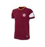 AS Roma Captain Kids T-Shirt