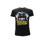 Back to the Future T-shirt 335837