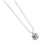 Harry Potter Necklace 336012