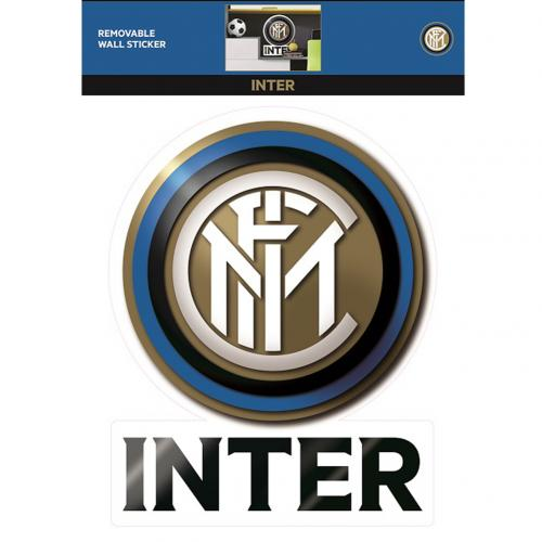 F.C. Inter Milan Wall Art