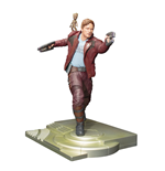 Guardians of the Galaxy Action Figure 337244