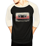 Guardians of the Galaxy T-shirt 337245