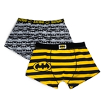Batman 2 Boxer shorts