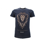 Warcraft T-shirt 337452