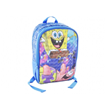 Sponge Bob Backpack 337517