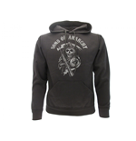 Sons of Anarchy Sweatshirt 337545
